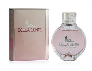 EDP OMERTA 100ml 'Bella Gente'