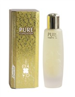 EDP 100ml 'Pure Temptation'