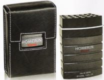 EDT HOMERUN SPORT MEN 100ml