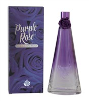 44RT053  EDT 100ml  'Purple Rose'
