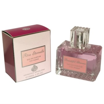 44RT095  EDP 100ml Rêve Eternel