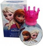 Frozen Set EDT 30 ml