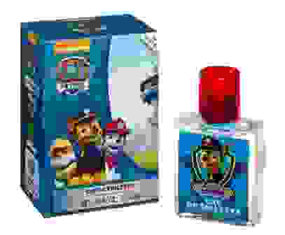 P6555  EDT PAW PATROL 30ML