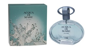 44RT049  EDT 100ml AQUA DE MARE