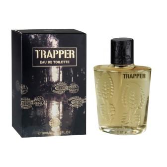 44RT143  EDT 100ml  Trapper