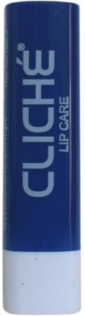 60PLC01  PROTECTOR LABIAL CLICHE – NEUTRO